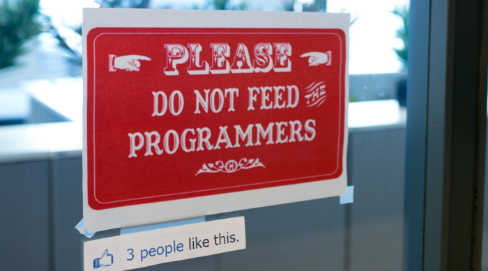 dont-feed-programmers