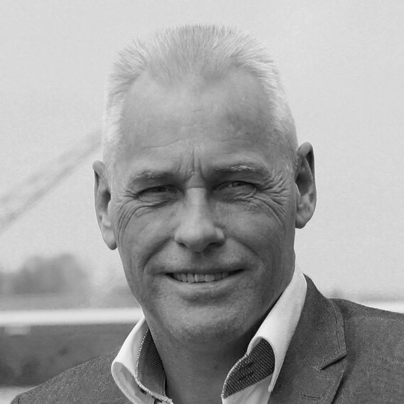 Geert Tepper