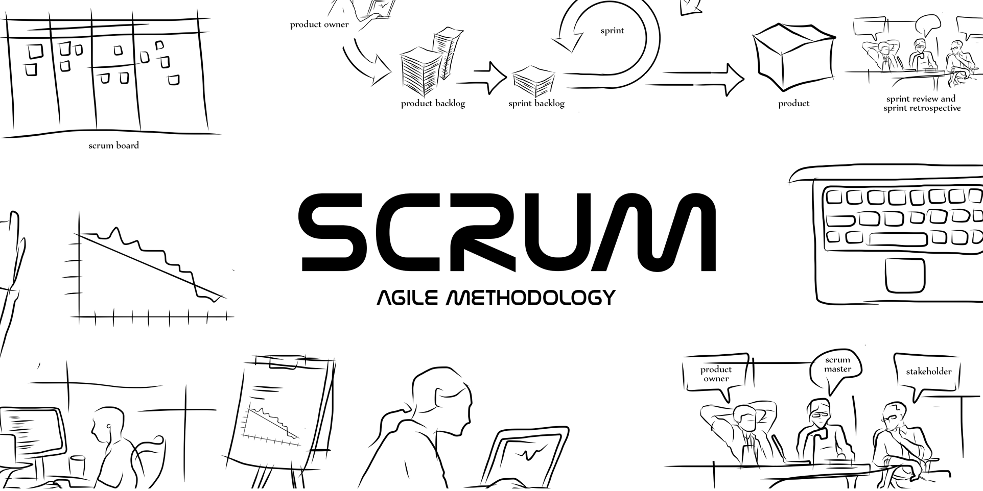 Agile_software